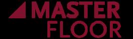 MASTERFLOOR